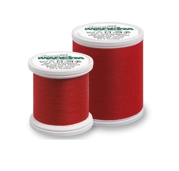 AEROFIL SEWING THREADS