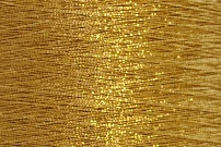 METALLIC 40 1000M SMOOTH ANTIQUE GOLD