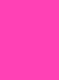 BURMILANA CO NO. 12 1000M  FLUOR.  PINK