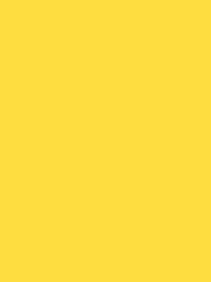 AEROSTITCH No. 60 1000M YELLOW