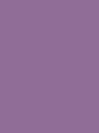 LANA No. 12 200M PURPLE