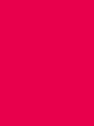 LANA No. 12 200M BRIGHT PINK