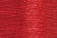 FS METALLIC No. 45 5000M RUBY