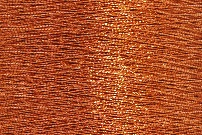 FS METALLIC No. 45 5000M COPPER