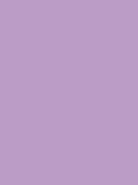 FROSTED MATT No. 40 500M   LILAC