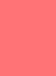 FROSTED MATT No. 40 500M   NEON RED