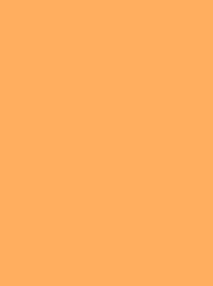 AEROFIL No. 35 100M LIGHT ORANGE
