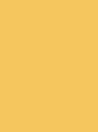 AEROSTITCH No. 60 1000M MUSTARD