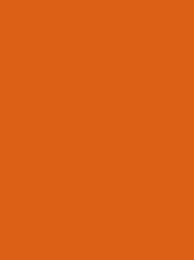 AEROSTITCH No. 60 1000M ORANGE