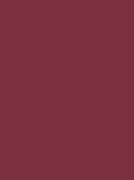 AEROFIL No. 35 100M BURGUNDY