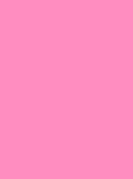 AEROSTITCH No. 60 1000M PINK