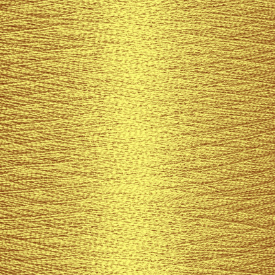 CR N0.40 METALLIC 2500M FINE GOLD