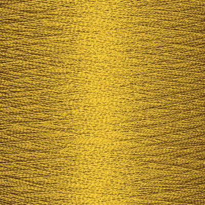 CR N0.40 METALLIC 2500M ANTIQUE GOLD