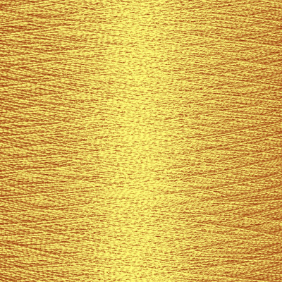 CR N0.40 METALLIC 2500M PURE GOLD