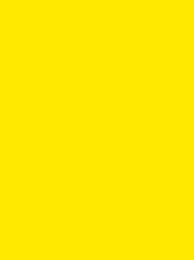 AEROSTITCH No. 60 1000M FLUORESCENT YELLOW