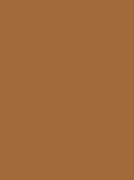FROSTED MATT No. 40 500M   SADDLE BROWN